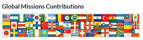 global-missions-contributions
