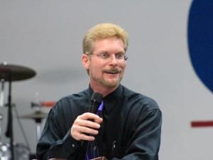 Profeta Cliff Bell