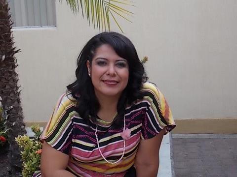 Olvera Ruthie 2013