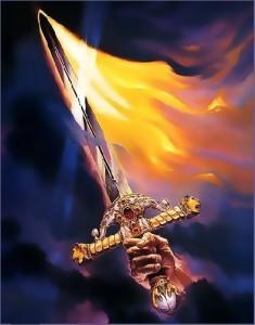 espada del espiritu 2