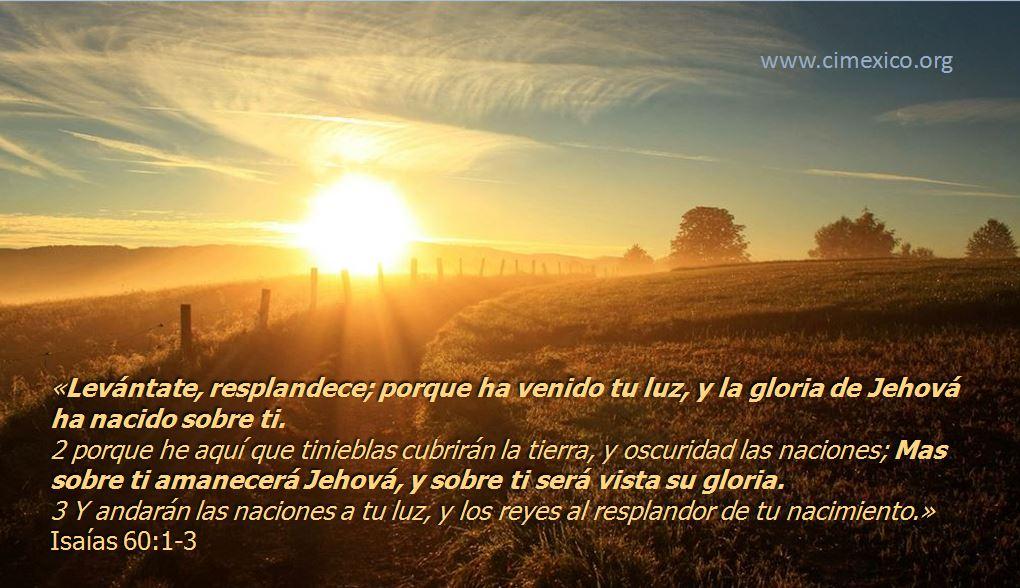 Isaiah60-1-3