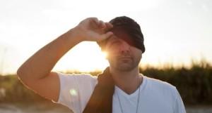 blindfold off 2