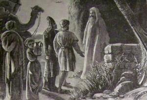 Balaam 1