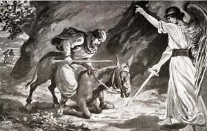 Balaam 2