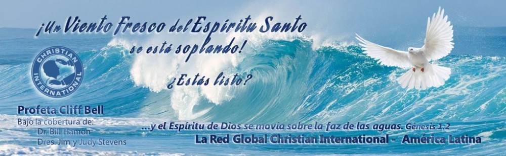 Red Global Christian International Mexico